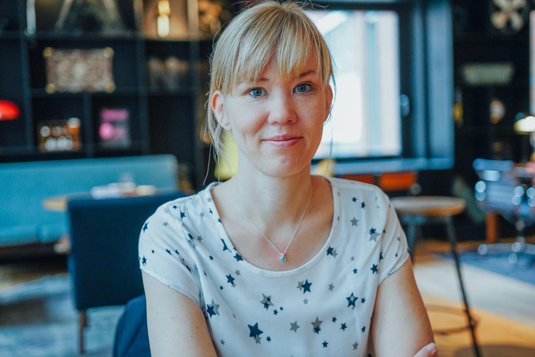 Hanna-Meiners-copywriter