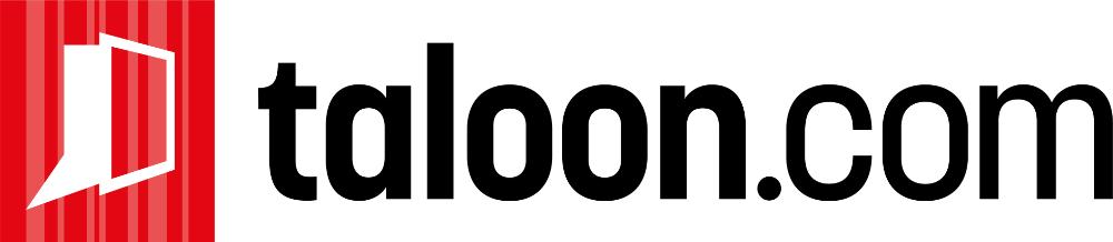 Talooncom_logo