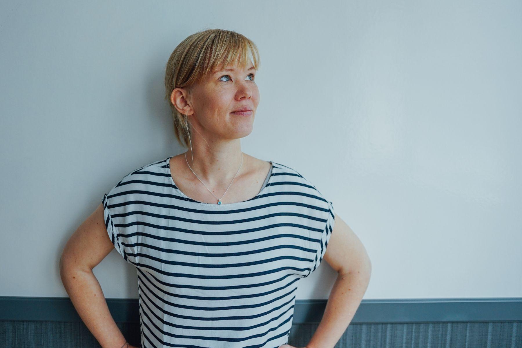 Hanna-Meiners-freelancer-copywriter-content-expert